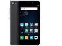 Cмартфон Xiaomi Redmi 4A Black (2/32GB) глобальная версия, фото 1