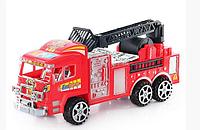 Пожарная машина 6248