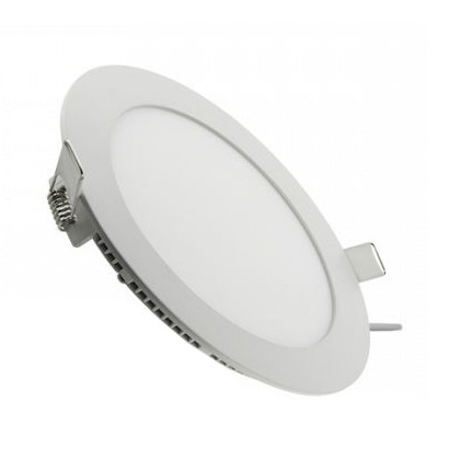 Светильник светодиодный LEZARD 12W 4100K