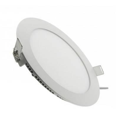 Светильник светодиодный LEZARD 12W 4100K, фото 2