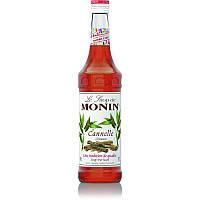 Сироп Monin Корица (Cinnamon) 700 мл