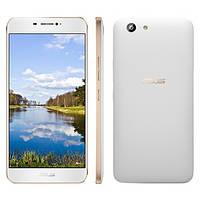 Смартфон Asus Pegasus 5000 (X005) 3gb\16gb White\Gold