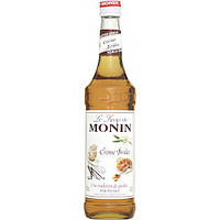 Сироп Monin Крем брюле (Creme Brulee) 700 мл