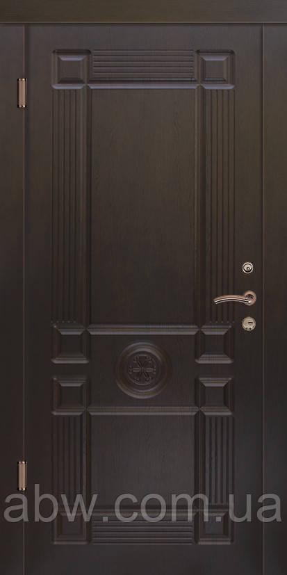 """Двері """"Порталу"""" КОМФОРТ - модель МОНАРХ"""