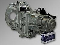 Коробка КПП ВАЗ-1118  1118-1700011-21  Тольятти