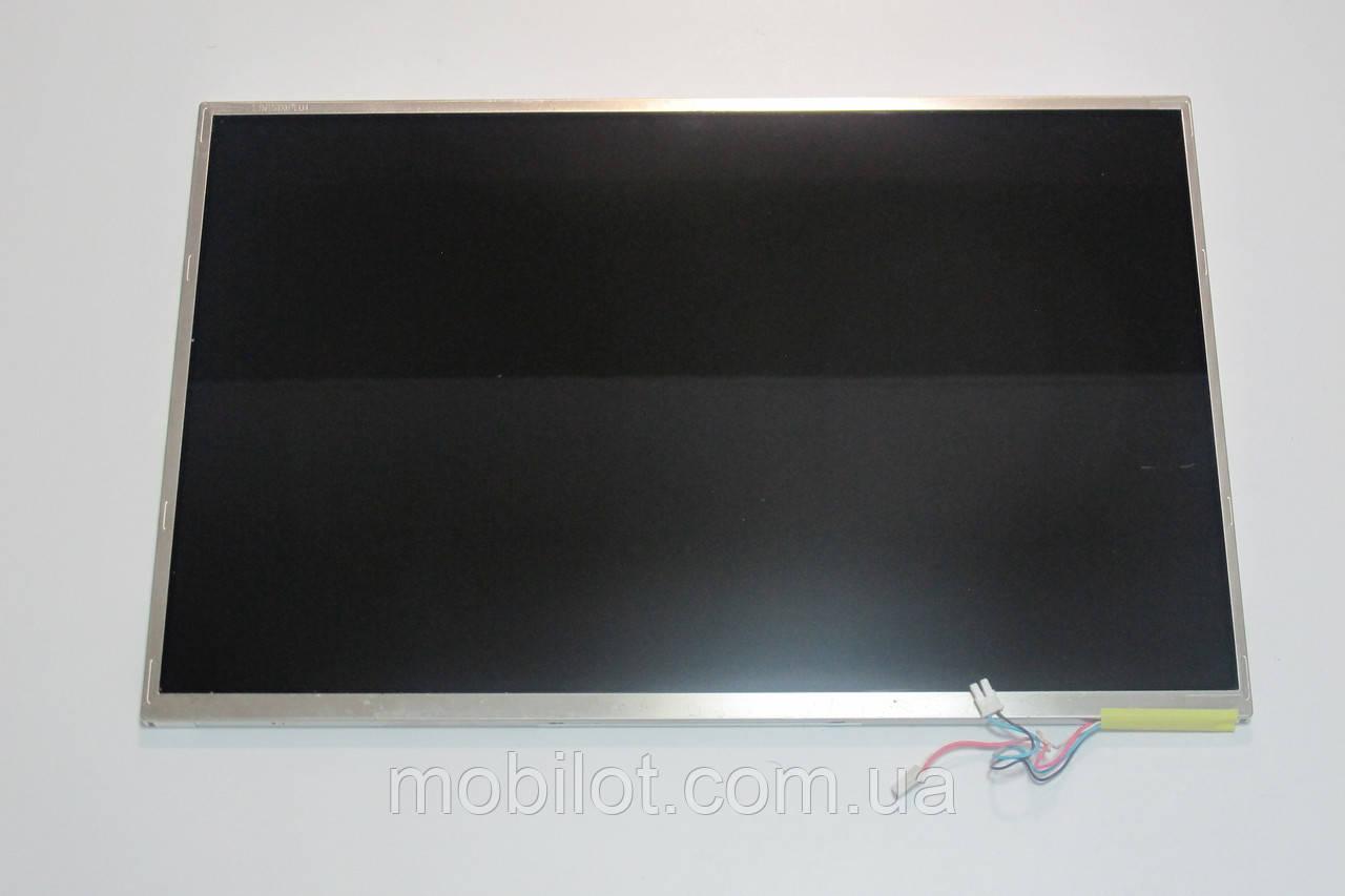 Экран (матрица) Sony 15.4 ламповая  (NZ-2799)