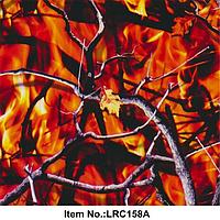 Пленка Liquid Image Пленка Камуфляж LRC158A (ширина 100см)