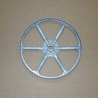 Шкив барабана для стиральных машин Samsung DC66-00530A