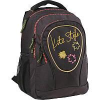 """Рюкзак школьный KITE """"Style"""" K15-853-1L"""