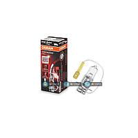 Галогеновая лампа Osram H3 TRUCKSTAR-PRO 64156tsp-FS
