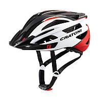 Велошлем Cratoni Agravic M/L (54-59 см)