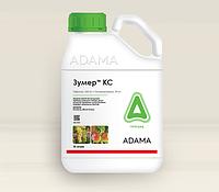 Гербицид Зумер КС - Адама 10 л, концентрат суспензии