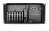 "RMC-4S-0-2 19 ""серверный корпус AIC, фото 1"