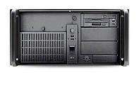 "RMC-4S-0-2 19 ""серверный корпус AIC"