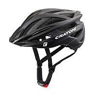 Велошлем Cratoni Agravic L/XL (58-62 см)