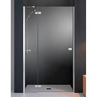 Душевые двери Radaway Fuenta New DWJ 80 см 384012-01-01L