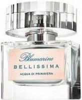 Оригинал Blumarine Bellissima Acqua di Primavera 100ml edt Блюмарин Белиссима Аква ди Примавера