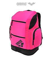 Большой рюкзак на 40 литров Arena Spiky 2 Large (Fuschia)