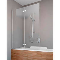 Шторка для ванны Radaway Fuenta New PND 100 см 208210-01R