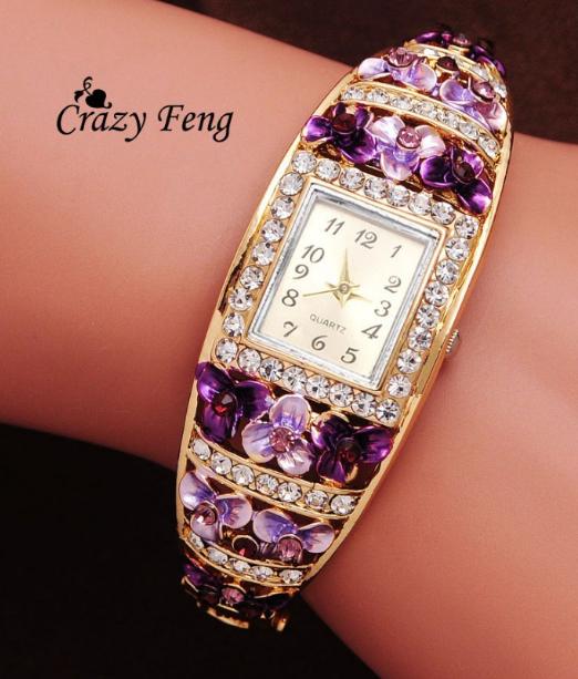 8f76d012ce0c Часи женские прелесть: продажа, цена в Хмельницком. часы наручные и  карманные от ...