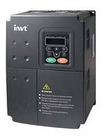 Преобразователи частоны INVT CHF100A, фото 1