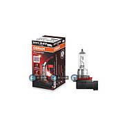 Галогеновая лампа Osram H11 TRUCKSTAR-PRO 64216tsp-FS