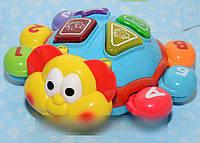 Интерактивная игрушка Play Smart Танцующий жук 7013