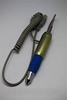 Сменная ручка для фрезера Lina RFZ-01, фрезер YRE, фрезер для коррекции ногтей