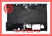 Нижняя часть (корыто) ACER Aspire V3-571 V3-571G