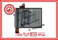 Тачскрин+матрица PocketBook 626 БЕЗ ПОДСВЕТКИ