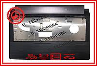 Крышка клавиатуры (топкейс) ASUS N53S N53SM N53SV (13N0-IMA0321 13GNZT1AP032-1)