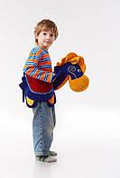 Детский костюм Маленький пони