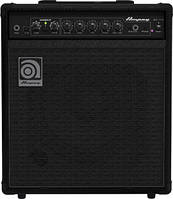 Комбопідсилювач для бас-гітари Ampeg BA110 V2