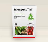 Гербицид Магистраль ВГ - Адама 1 кг, водно-диспергируемые
