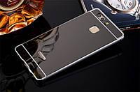 Алюминиевый чехол для Huawei P9 Plus, фото 1