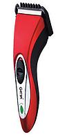 Машинка для стрижки аккумуляторная Gemei GM 700 MS