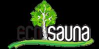 ecosauna.com.ua