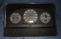 Панель приборов с тахографом ( Щиток приборов )VWLT28-46 2.8tdi1996-20062D0919860f