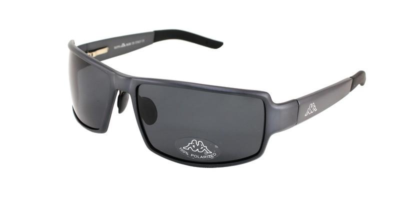 Стильные мужские солнцезащитные очки Kappa Polaroid - Остров Сокровищ  магазин подарков, сувениров и украшений в 1cf94988667