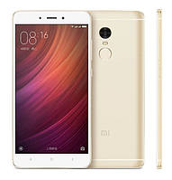 Смартфон Xiaomi Redmi Note 4 Золотой 3/64GB , фото 1