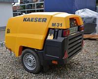 Продам компрессор Kaeser M31 РЕ (№915)