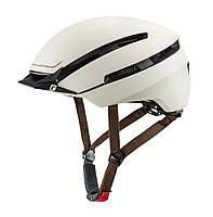Велошлем Cratoni C-LOOM S/M (53-58 см)
