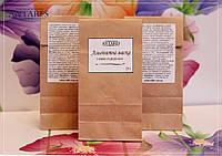 Альгинатная маска с какао и родиолой розовой, 25 г