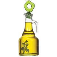 Бутылка herevin milas dec 0.275 л для масла (151051-000)