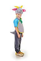 Детский костюм Козлик