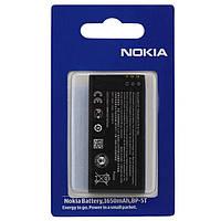 Аккумулятор для мобильного телефона Nokia BP-5T / Lumia 820