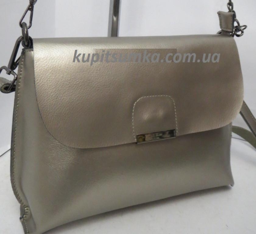 897c515471c3 Женский клатч из натуральной кожи - Интернет-магазин стильных сумок