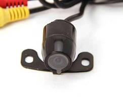 Камера заднего вида Е300
