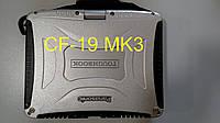 CF-19 MK3 Защищенный ноутбук Panasonic Toughbook CF-19 MK3 (экран 1000 нит)