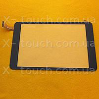 Тачскрин, сенсор ZHC-317A FQ для планшета